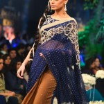 Bridal-Couture-Week-Lahore-Day2-Pictures (6)