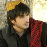 Imran Abbas & Sadia Khan Shooting for an International Film Festival (7)