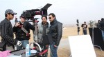 Waar-Pakistani-Movie-Pictures (29)