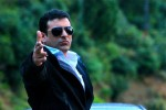 Waar-Pakistani-Movie-Pictures (53)