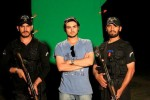 Waar-Pakistani-Movie-Pictures (54)