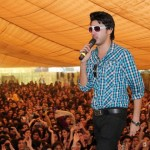 Amanat Ali at Punjab College Gujranwala (10)