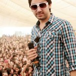 Amanat Ali at Punjab College Gujranwala (11)