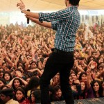 Amanat Ali at Punjab College Gujranwala (12)