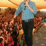Amanat Ali at Punjab College Gujranwala (13)