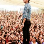 Amanat Ali at Punjab College Gujranwala (2)