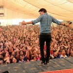Amanat Ali at Punjab College Gujranwala (4)