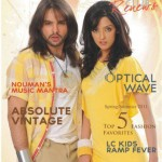 Nouman Javaid's Photoshoot for Leisure Club (2)