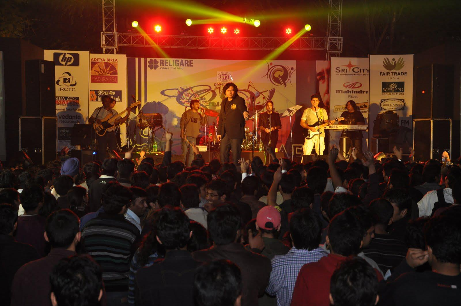 Shafqat-Amanat-Ali-at-IIFT-Delhi (6)