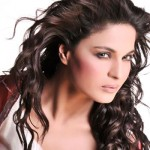 Veena Malik in 3D bollywood Film