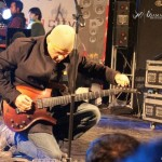 Ali Azmat Live at Beach View - 30Dec2011 (10)