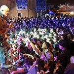 Ali Azmat Live at Beach View - 30Dec2011 (13)