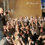 Ali Azmat Live at Beach View - 30Dec2011 (3)