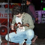 Ali Azmat Live at Beach View - 30Dec2011 (5)