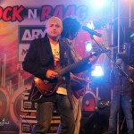 Ali Azmat Live at Beach View - 30Dec2011 (9)