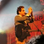 Bilal Khan Live at Beach View - 30Dec2011 (10)