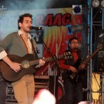 Bilal Khan Live at Beach View - 30Dec2011 (12)