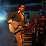 Bilal Khan Live at Beach View - 30Dec2011 (14)