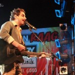 Bilal Khan Live at Beach View - 30Dec2011 (17)