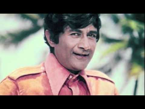 Dev Anand tribute