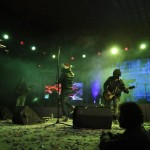 Roxen Live at Gun Club, Islamabad (11)