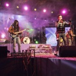 Roxen Live at Gun Club, Islamabad (12)
