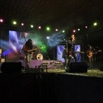 Roxen Live at Gun Club, Islamabad (15)