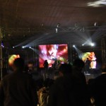 Roxen Live at Gun Club, Islamabad (21)