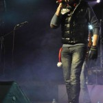 Roxen Live at Gun Club, Islamabad (24)