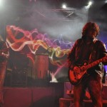 Roxen Live at Gun Club, Islamabad (3)