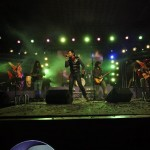 Roxen Live at Gun Club, Islamabad (6)