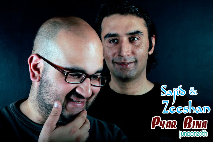 Sajid-and-Zeeshan