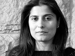 Sharmeen Obaid Chinoy wins Oscar Nomination