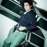Ali-Zafar-for-Mens-Health-India-Jan-2012 (1)
