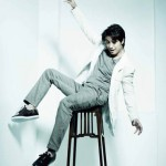 Ali-Zafar-for-Mens-Health-India-Jan-2012