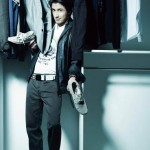 Ali-Zafar-for-Mens-Health-India-Jan-2012 (2)