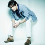 Ali-Zafar-for-Mens-Health-India-Jan-2012 (3)