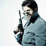 Ali-Zafar-for-Mens-Health-India-Jan-2012 (5)