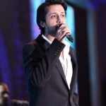 Atif Aslam live at wedding in Indonesia (12)