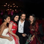Atif Aslam live at wedding in Indonesia (14)