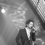Atif Aslam live at wedding in Indonesia (2)