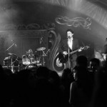 Atif Aslam live at wedding in Indonesia (22)