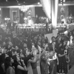 Atif Aslam live at wedding in Indonesia (23)