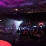Atif Aslam live at wedding in Indonesia (31)