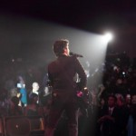 Atif Aslam live at wedding in Indonesia (35)