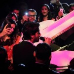 Atif Aslam live at wedding in Indonesia (36)