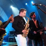 Atif Aslam live at wedding in Indonesia (38)