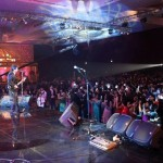 Atif Aslam live at wedding in Indonesia (40)