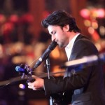 Atif Aslam live at wedding in Indonesia (47)