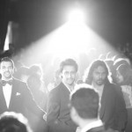 Atif Aslam live at wedding in Indonesia (50)